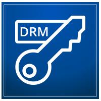 Icon_DRMProvisioning2