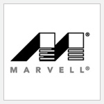 logo_marvell