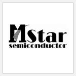 logo_mstar