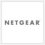logo_netgear