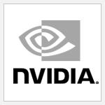 logo_nvidia